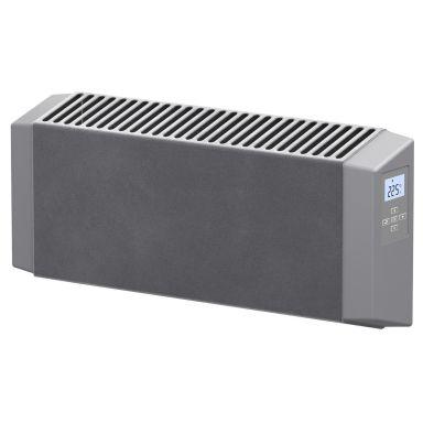 Frico TWSE205 Konvektor 500W, 230 V