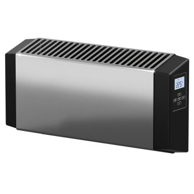 Frico TWSC303 Konvektor 300W, 230 V