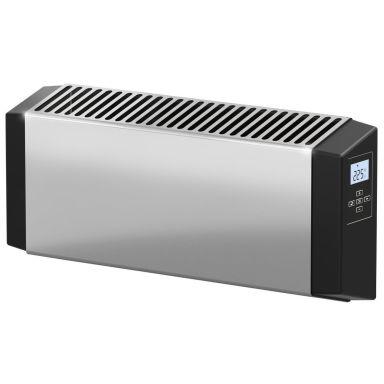 Frico TWSC305 Konvektor 500W, 230 V