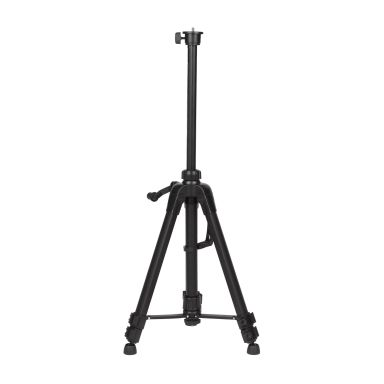 Milwaukee TRP 120 Laserjalusta 47 - 120 cm