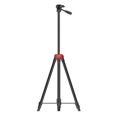 Milwaukee TRP 180 Laserjalusta 72 - 180 cm