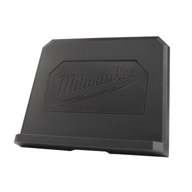 Milwaukee 4932478406 Tablet-fäste