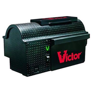 Victor Multi-Kill Musfälla elektrisk