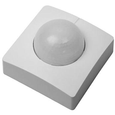 Osram Connected ST8 RT Sensor