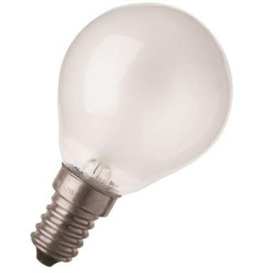 Osram 4050300008486 Uunilamppu 40 W, E14, matta