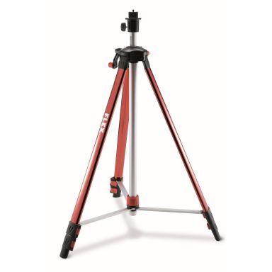 Flex LKS H Laserstativ 190cm, 5/8''