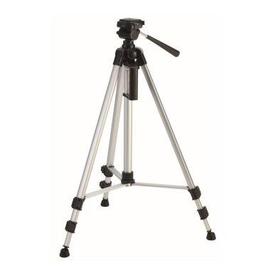 Flex LKS Laserstativ 65-170 cm, F 1/4''
