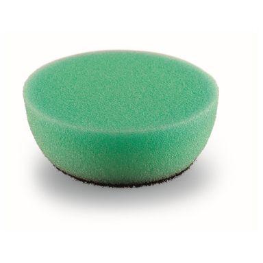 Flex PSX-G 60 Poleringssvamp grønn, 60mm, 2-pakk
