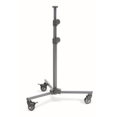 Flex WLS-70-190 Stativ mobilt