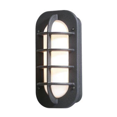Konstsmide 514-752 Väggarmatur max 60W, utan ljuskälla