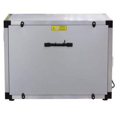 Acetec EvoDry 60 PRO Avfuktare panel