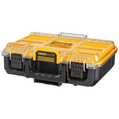 Dewalt DWST83392-1 Sortimentslåda 1/2 djup, toughsystem2