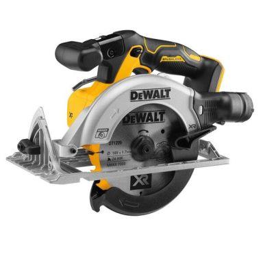 Dewalt DCS565NT-XJ Cirkelsåg utan batterier och laddare
