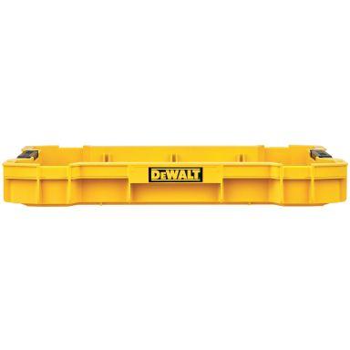 Dewalt DWST83407-1 Grunt tråg