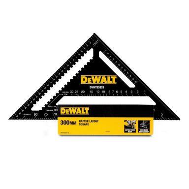 Dewalt DWHT25228-0 Vinkelhake 30 cm, metrisk
