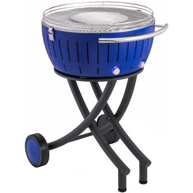 LotusGrill G 600 Grilli XXL, 60 cm, sininen