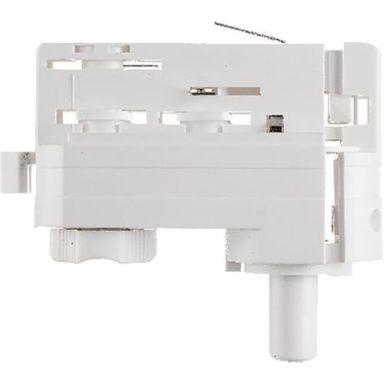 SG Armaturen 7402490 Adapteri riippuvalaisimelle