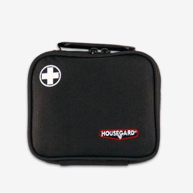 Housegard Compact Första Hjälpen Kit