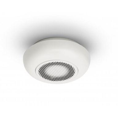 Housegard Firephant SA800S Brandvarnare optisk