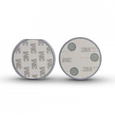Housegard SA560S Magnetfäste