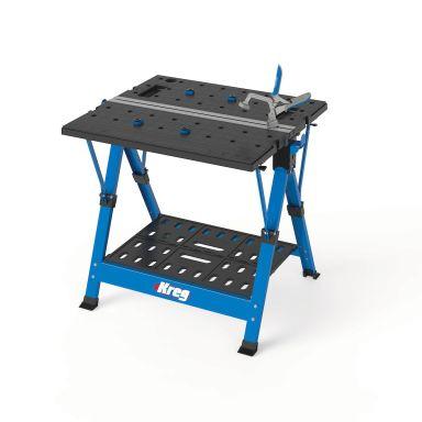 Kreg KWS1000-INT Työpöytä enimmäiskuormitus 158 kg