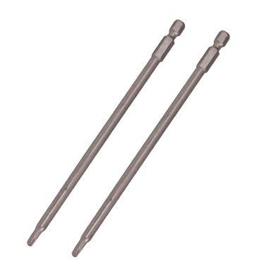 Kreg D6X2 Bits 152 mm