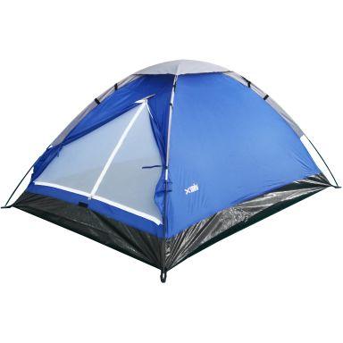 BRIV 74-310101 Kevyt teltta 2 hengelle