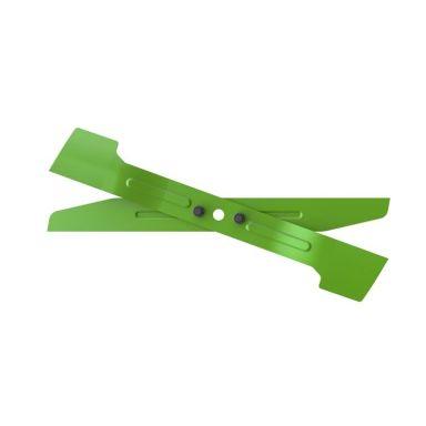 EGO AB2102D-E Varaterä kaksinkertainen, 52 cm