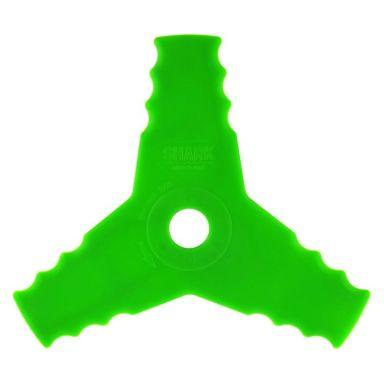 EGO Elastoblade Trimmerblad plast