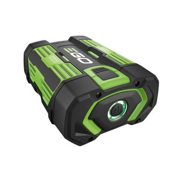 EGO BA2240T Batteri