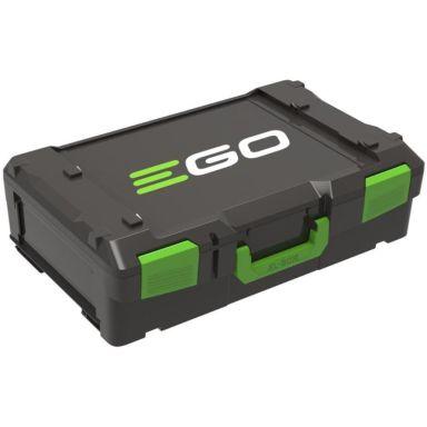 EGO BBOX3000 Transportväska