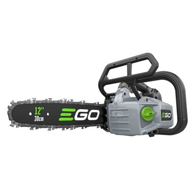 EGO CSX3000 Motorsag 30 cm, uten batteri og lader