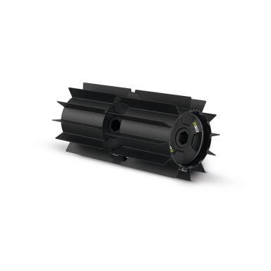 EGO ARB2100 Kumikaavin malliin BBA2100
