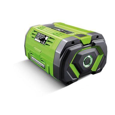 EGO BA5600T Batteri 10,0 Ah