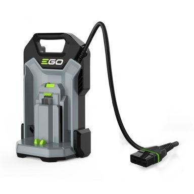 EGO BHX1000 Batteriholder for batterisele AFH1500