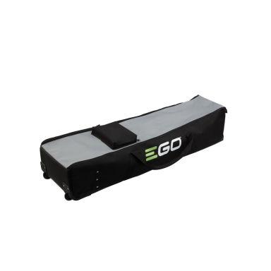 EGO BMH1000 Koffert for multiverktøy