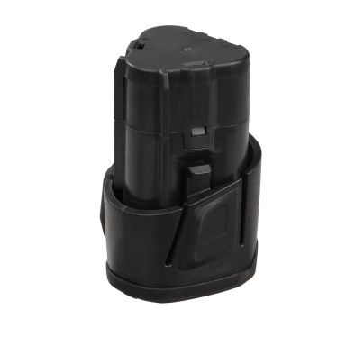 EGO CBA0240 Batteri 2,0Ah