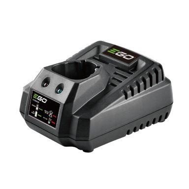 EGO CCH0450E Standardladdare 12V