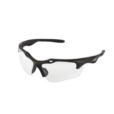 EGO GS001E Vernebriller