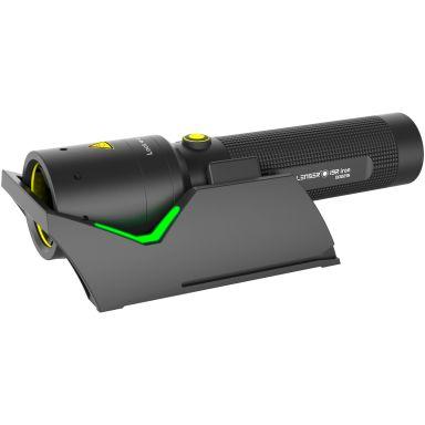 Led Lenser i9R IRON Taskulamppu