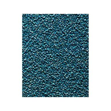 Fein Z Slipebånd 10-pakning, 100x1000