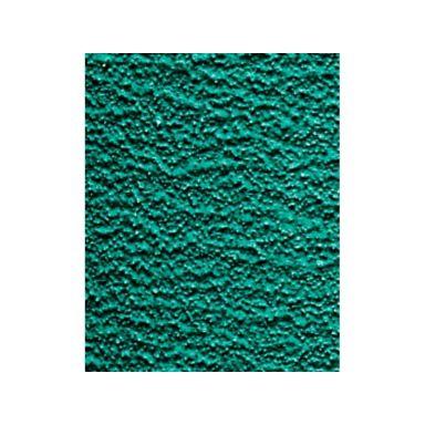 Fein R Slipebånd 10-pakning, 75x2250