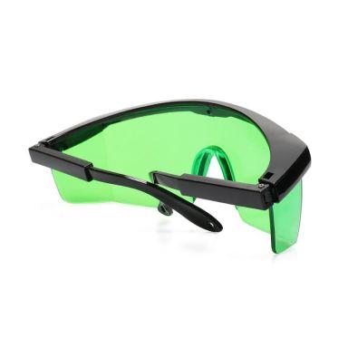 Elma 5706445677023 Laserglasögon för grön laser