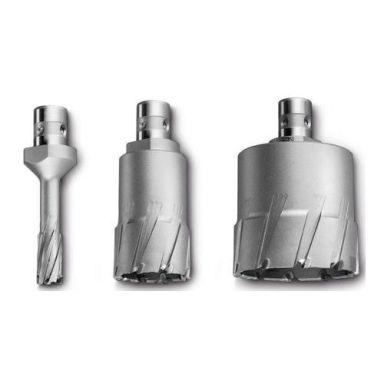 Fein HM Ultra Kärnborr QuickIN, 75 mm