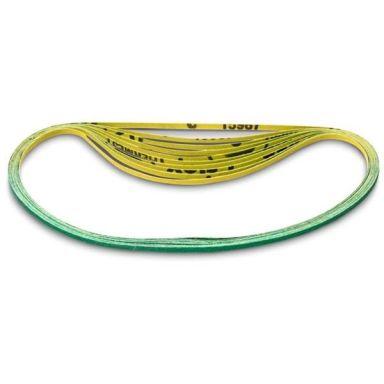 Fein 63714061010 Slipebånd K80, 10-pakning