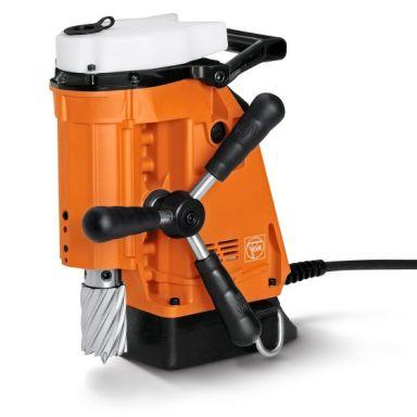 Fein KBB 40 Magnetbormaskin 1100 W