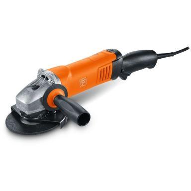 Fein WSG 17-150 PR Vinkelslip 1700 W