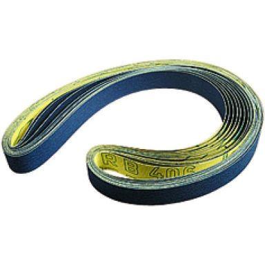 Fein 63714050015 Slipebånd 10-pakning, 20x815 mm