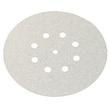 Fein 63728074014 Slipepapir 50-pakning, Ø150 mm