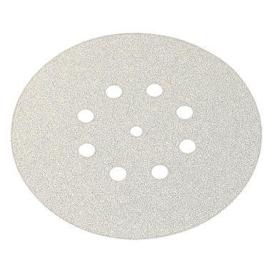 Fein 63728009014 Slipepapir 50-pakning, Ø150 mm
